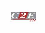 C2eTn